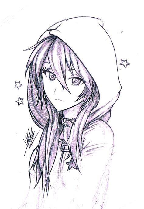 anime hoodie hood  google search anime anime
