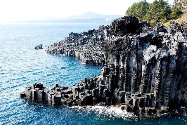 Natural Wonders of World