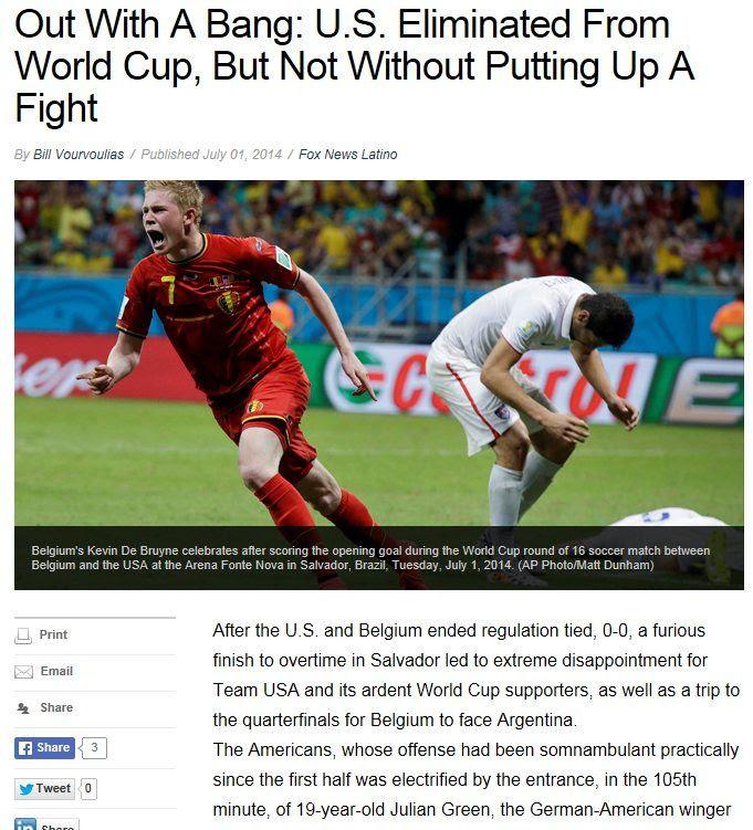 photo Belgium_to_quarterfinals_zps3aa431ef.jpg