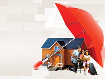 Life insurance policy holders get 30 days more to pay premium