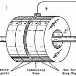 GeneratorD_8068783_10066207[1]