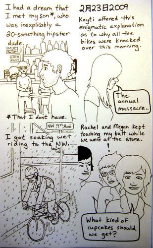 webcomic119