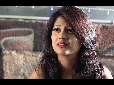 BFF Telugu Short Film