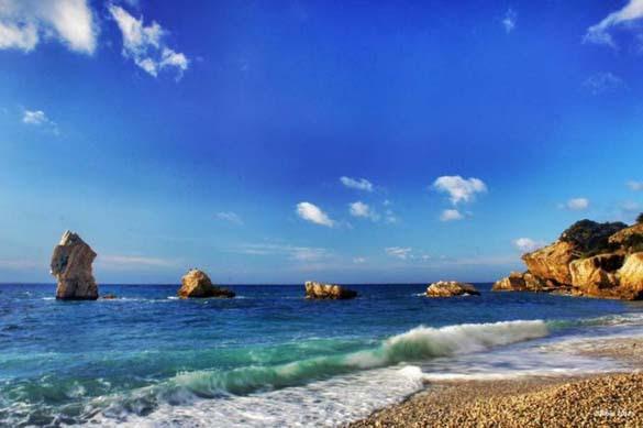 Υπέροχες παραλίες (37)