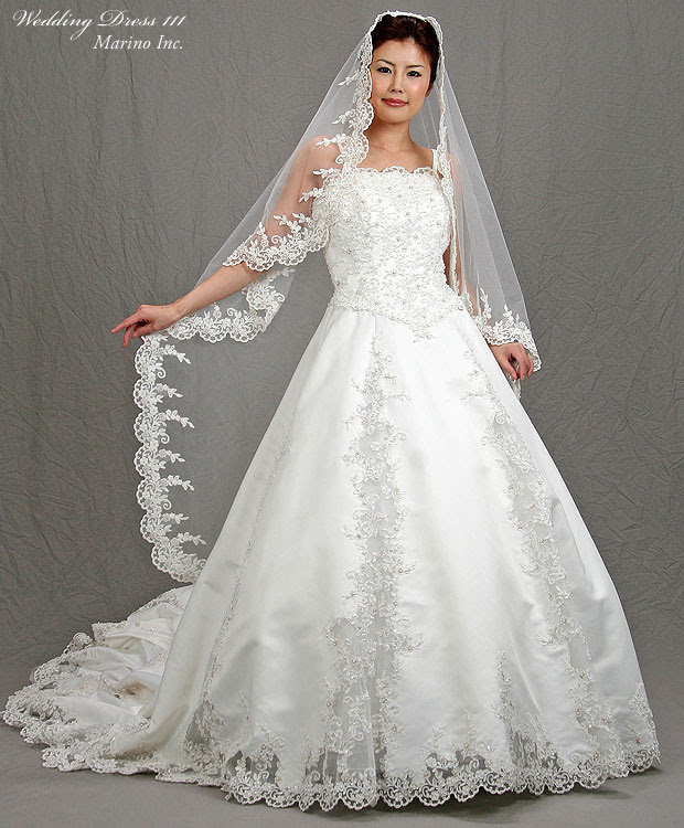 Contemporary Bridal Gown Hire Frieze - Wedding Plan Ideas ...