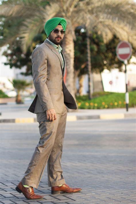 sikh  coat pant fashion everytime fashion