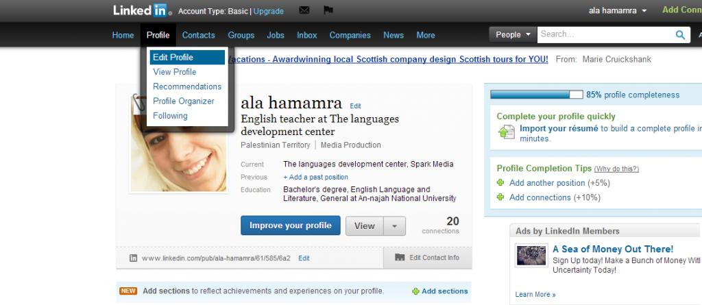 1 1024x445 مقدمة عن LinkedIn