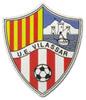 U.E. Vilassar de Mar