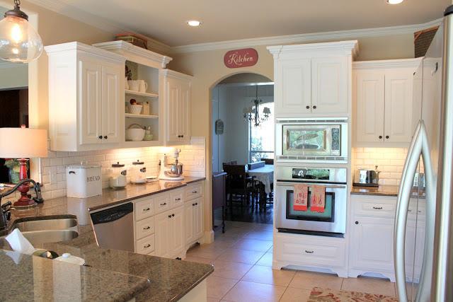 Renovating your kitchen Tips & Tricks: Color