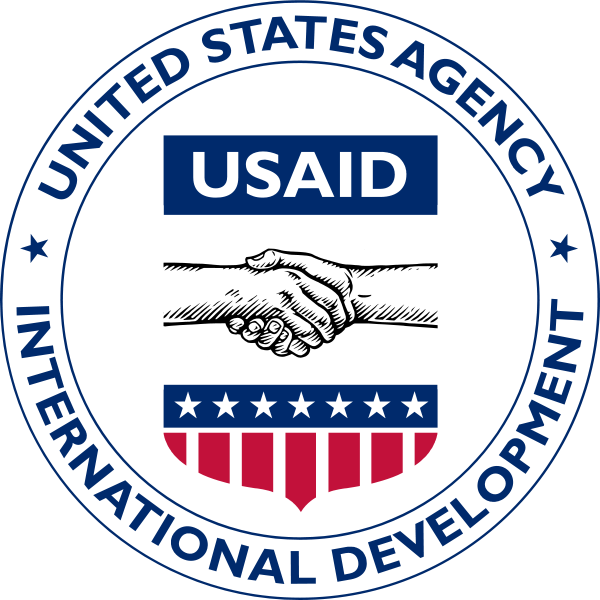 Image result for us aid