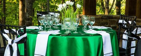Tabletoppers Linen Rental   Quality Linen Rental for any Event