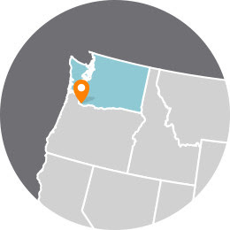 Vancouver, WA Home Security Systems and Home Automation | Vivint