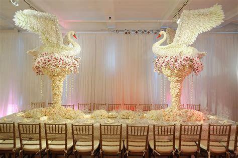OK Wedding Gallery: June 2012