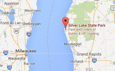Silver Lake Sand Dunes Michigan Map | Time Zones Map on fun map, silver lake michigan, indiana dunes map, silver lake dunes water park, silver lake state park campground, silver lake cabins, silver lake campground map, proud lake recreation area map, michigan map, silver lake mi map, lake of the ozarks map, sleeping bear dunes map, silver lake california map, wild dunes map, oregon dunes map, silver lake sanddunes, silver lake ca map, silver lake dunes waterfront resort, silver lake dunes state park, silver lake state park map,