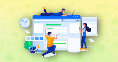 Learnability in Web Design: 5 Best Practices