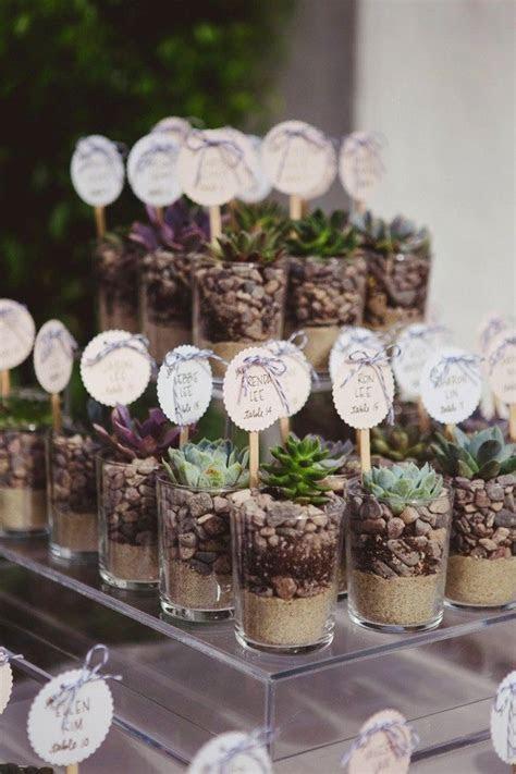 25  Best Ideas about Unique Wedding Favors on Pinterest