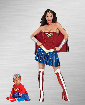 All Baby And Toddler Costumes Baby And Toddler Halloween Costumes