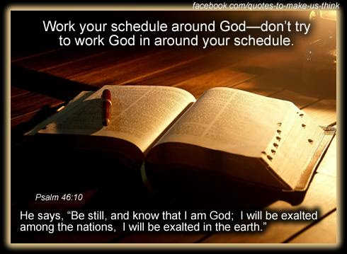 Christian Inspirational Quotes - 365greetings.com