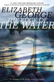 The Edge of the Water (Edge of Nowhere Series #2)