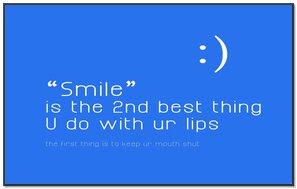Download 91 Background Putih Senyum HD Terbaik