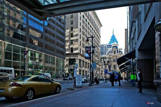 Philadelphia, Liberty Place 010