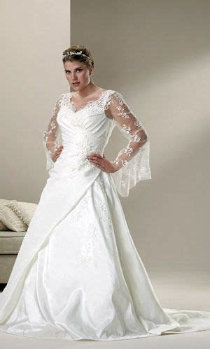 11 best Latest High neck Wedding Dresses images on