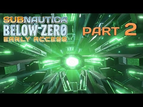 Odeen Stealth Survival Gaming Subnautica Below Zero Early Access Survival Walkthrough Gameplay Part 2 Below are the defaults and what they do odeen stealth survival gaming blogger