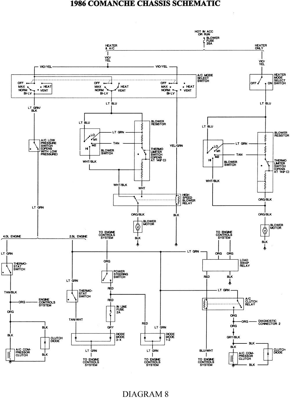 Diagram 2013 F 150 Dome Light Wiring Diagram Full Version Hd Quality Wiring Diagram Sitexbenz Fattoriagarbole It