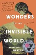 http://www.barnesandnoble.com/w/wonders-of-the-invisible-world-christopher-barzak/1120913019?ean=9780385392792