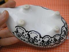 ceramica-renda