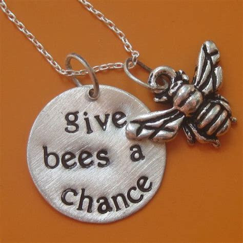 1700 best Bees in Jewelry images on Pinterest   Bee