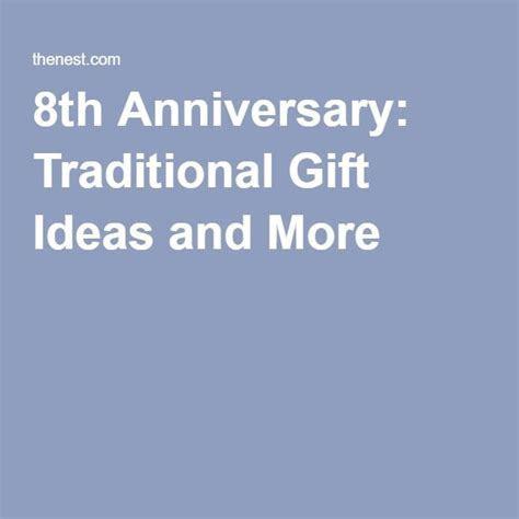 Best 25  8th anniversary ideas on Pinterest   DIY 8th