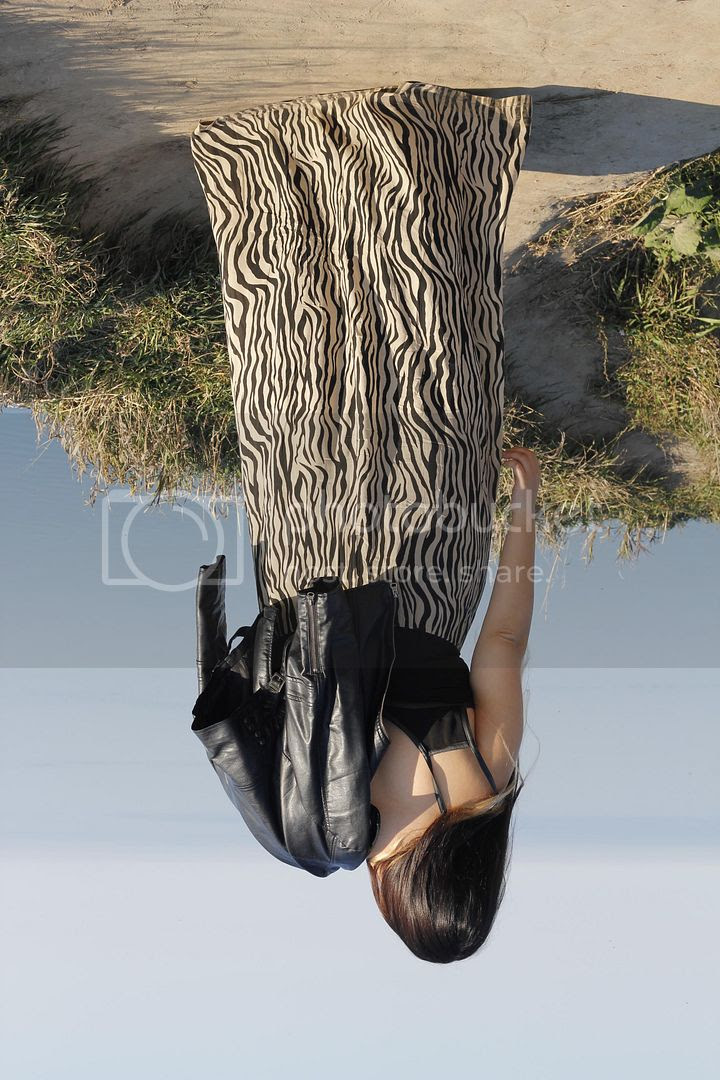 Carmakoma Radley Dress plus size fashion plus size blogger toronto canada