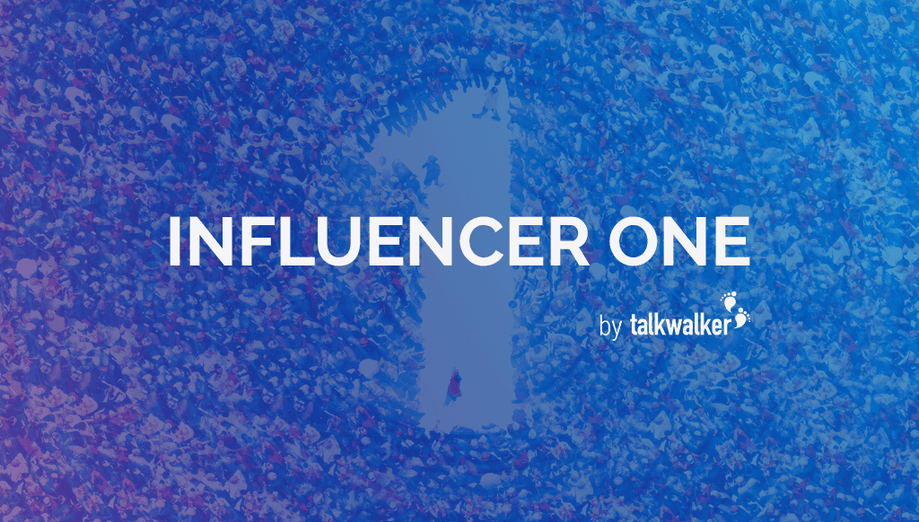 Influencer One