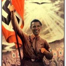 thumb_mediumAdolph Obama_25784.jpg