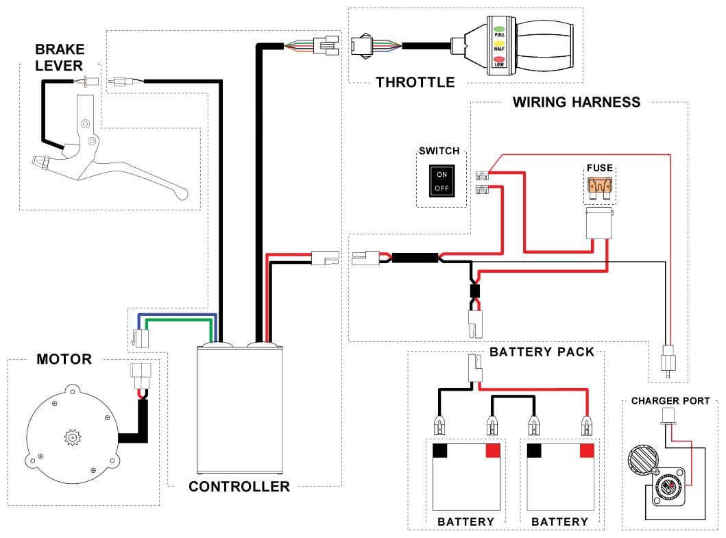 Diagram Mitsubishi S500 Wiring Diagram Full Version Hd Quality Wiring Diagram Diagramtrangx Beppecacopardo It