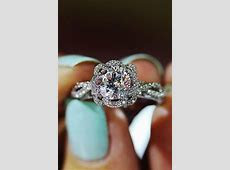 18 Tiffany Engagement Rings That Will Totally Inspire You   Oh So Perfect Proposal