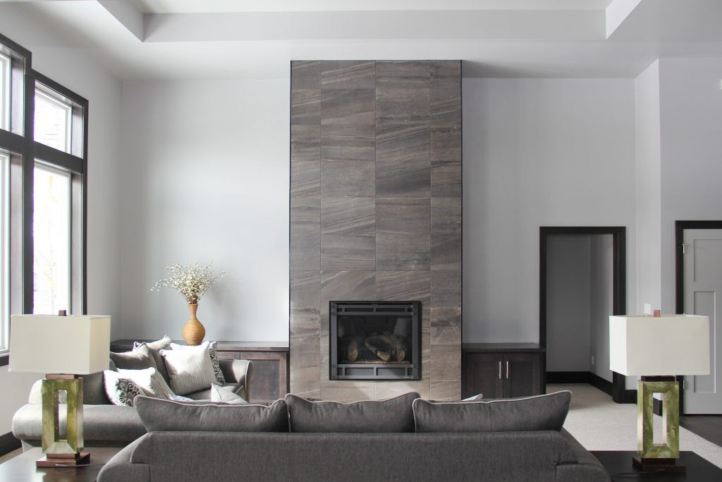 Design Your Home With Neutrals H J Martin And Son