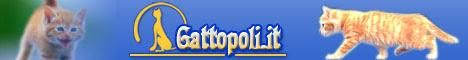 Gattopoli