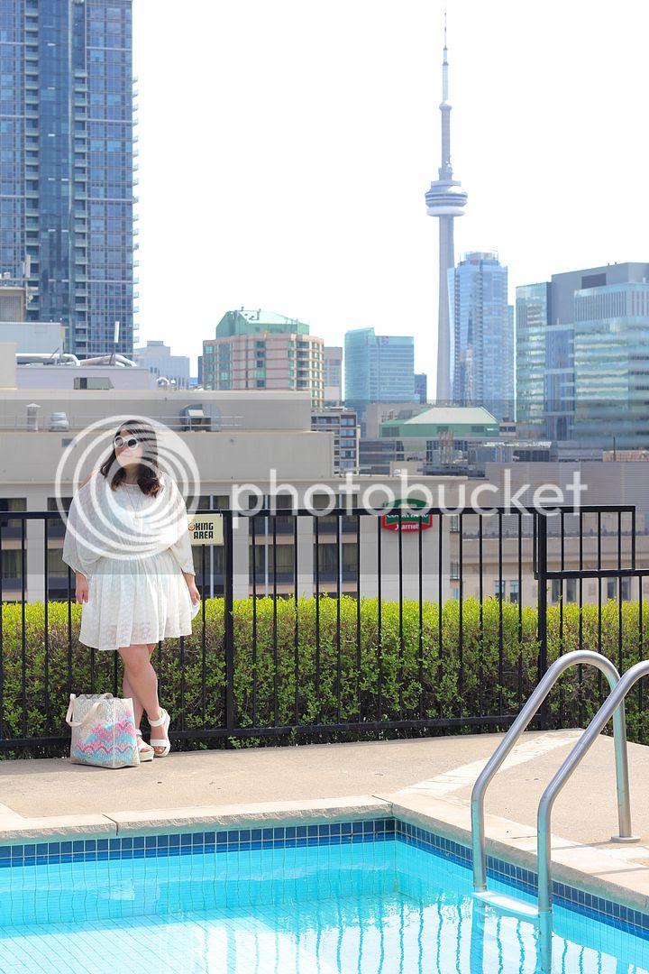 plus size fashion h&m swimwear fat fashion toronto canada plus size white dress clear purse white wedges