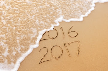 Image result for year in review 2017