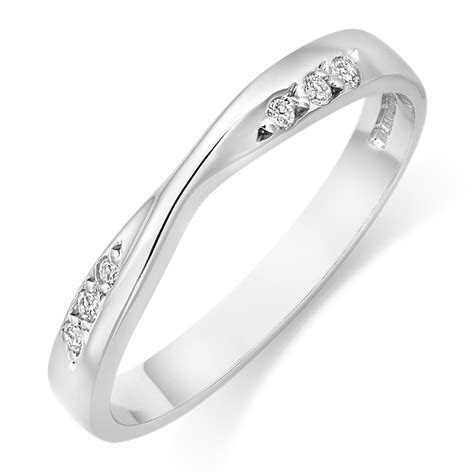 www.platinumandgoldjewelry.com   category   rings   white
