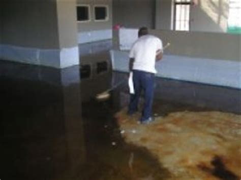concrete staining      home pinterest