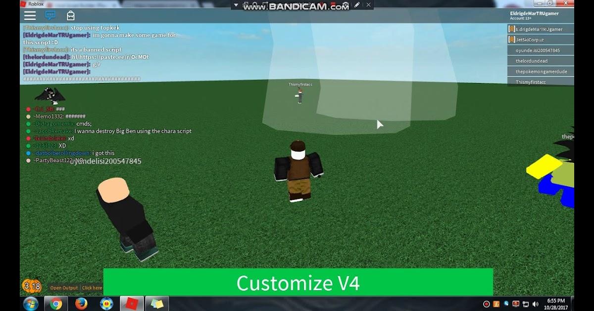 Roblox Grab Knife Script V4 Pastebin Roblox Free Obc - pastebin roblox grab knife v4 roblox how to get free robux ios