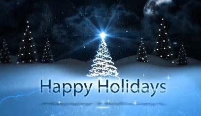 Happy Holidays & Season?s Greetings. Free Happy Holidays