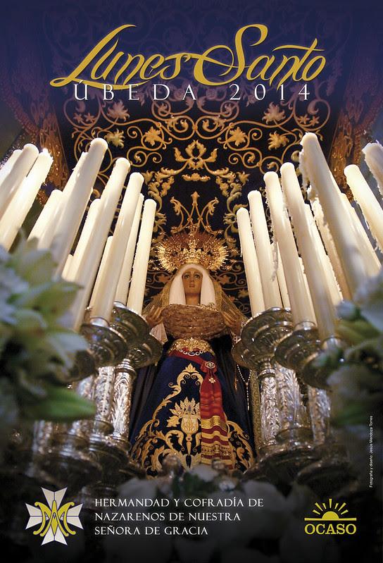 catel lunes-santo 2014 a