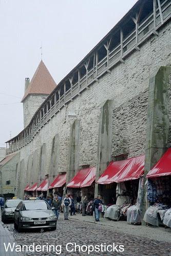 Tallinn - Estonia 19