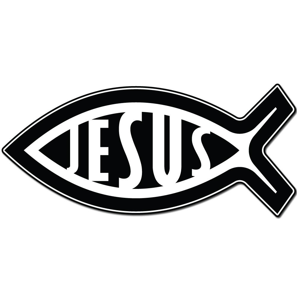 Download Svg Design Fishing Clip Art Library