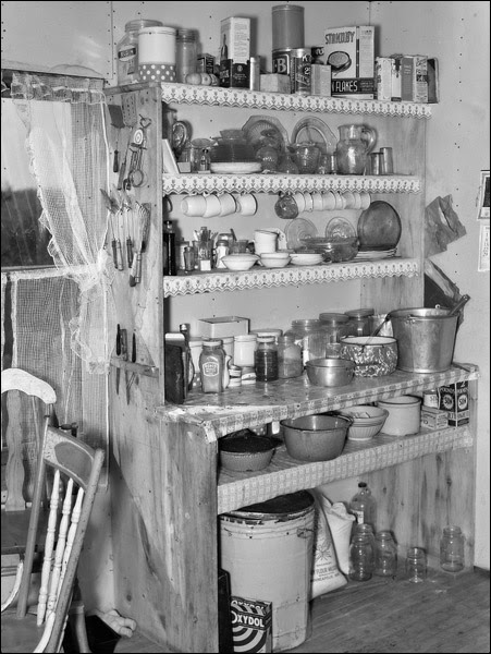 1937-minnesota-northome-kitchen.jpg