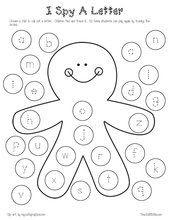 1000+ ideas about Alphabet Games on Pinterest | Alphabet ...